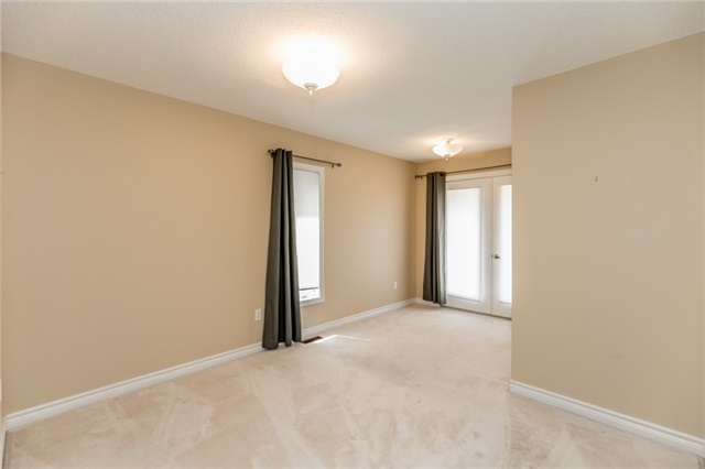 Condo Detached at 174 Riverview Rd, New Tecumseth, Ontario. Image 20
