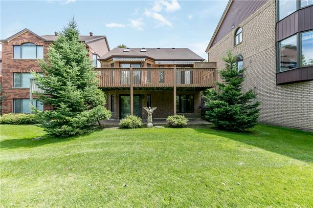 Condo Detached at 174 Riverview Rd, New Tecumseth, Ontario. Image 7