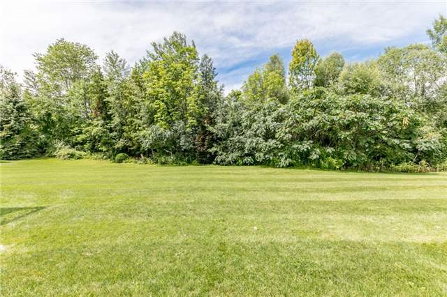 Condo Detached at 174 Riverview Rd, New Tecumseth, Ontario. Image 8
