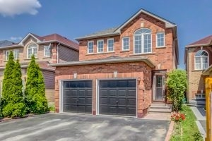 Link at 14 Apollo Rd, Markham, Ontario. Image 1