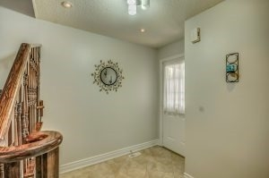 Link at 14 Apollo Rd, Markham, Ontario. Image 12