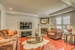 Link at 14 Apollo Rd, Markham, Ontario. Image 16