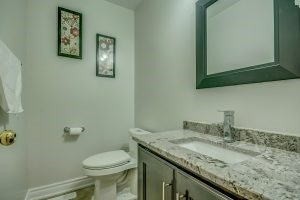 Link at 14 Apollo Rd, Markham, Ontario. Image 17