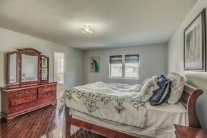 Link at 14 Apollo Rd, Markham, Ontario. Image 2