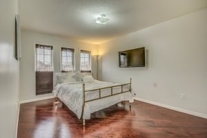 Link at 14 Apollo Rd, Markham, Ontario. Image 6