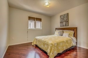 Link at 14 Apollo Rd, Markham, Ontario. Image 7