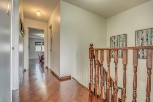 Link at 14 Apollo Rd, Markham, Ontario. Image 9