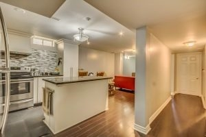 Link at 14 Apollo Rd, Markham, Ontario. Image 10