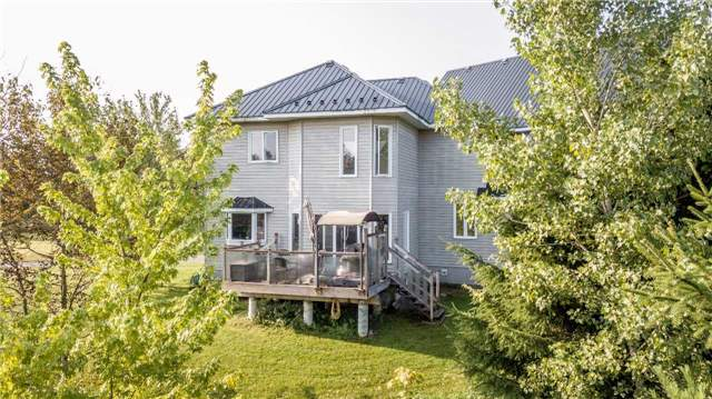 Detached at 1178 Concession 7, Adjala-Tosorontio, Ontario. Image 9