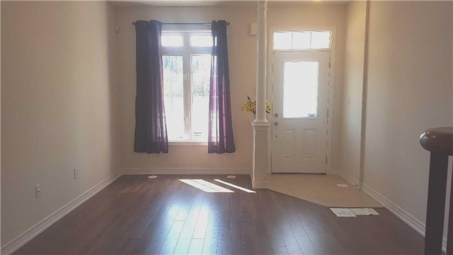 Townhouse at 4628 16th  Ave, Markham, Ontario. Image 13