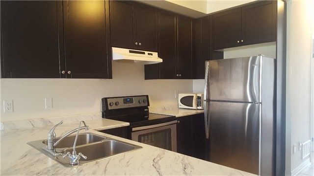 Townhouse at 4628 16th  Ave, Markham, Ontario. Image 15