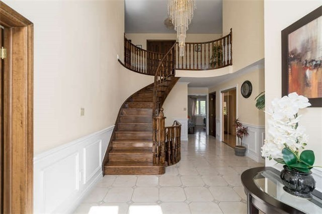 Detached at 277 Fifth Ave, Vaughan, Ontario. Image 15
