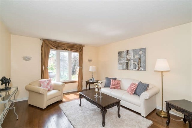 Detached at 277 Fifth Ave, Vaughan, Ontario. Image 17