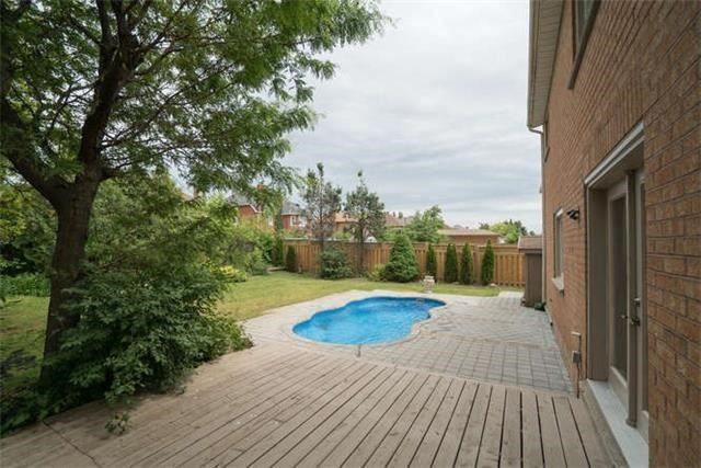 Detached at 277 Fifth Ave, Vaughan, Ontario. Image 13