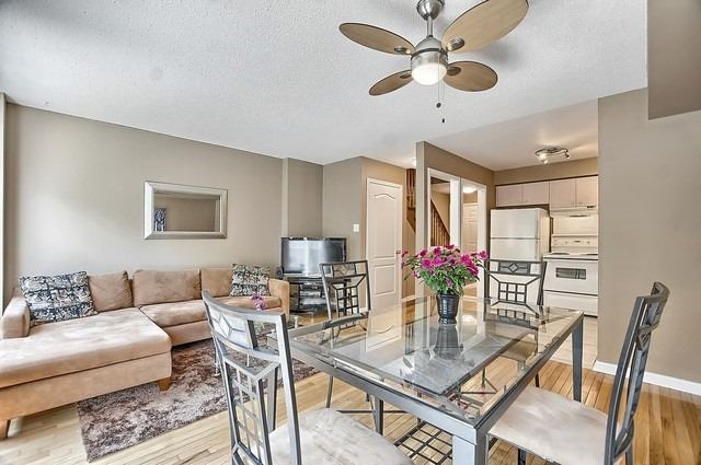 Condo Townhouse at 546 Tugwell Pl, Unit 17, Newmarket, Ontario. Image 17