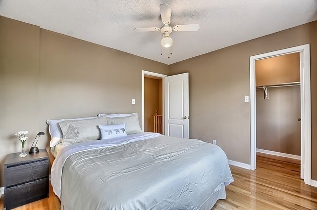Condo Townhouse at 546 Tugwell Pl, Unit 17, Newmarket, Ontario. Image 5