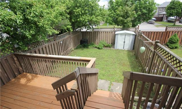 Townhouse at 1158 Inniswood St, Innisfil, Ontario. Image 16