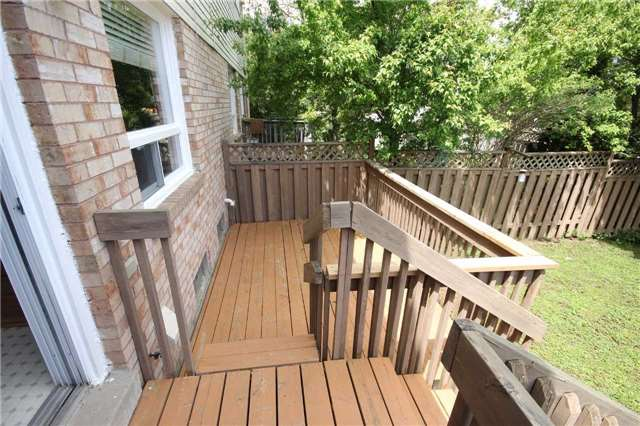 Townhouse at 1158 Inniswood St, Innisfil, Ontario. Image 17