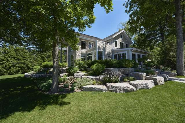 Detached at 426 Big Bay Point Rd, Innisfil, Ontario. Image 16