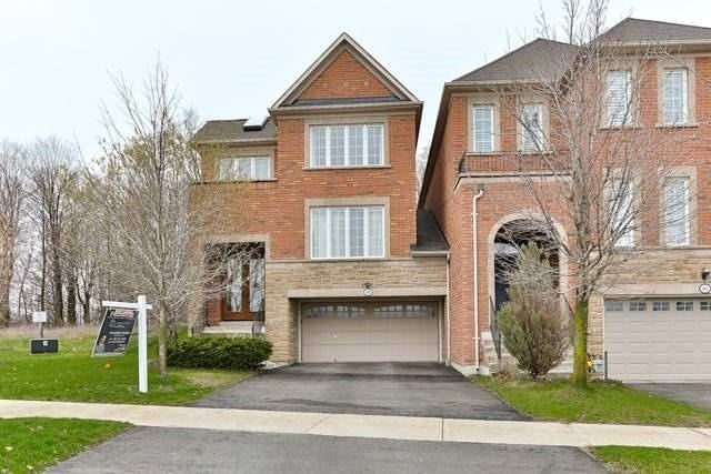 Link at 48 Carriage House Crt, Richmond Hill, Ontario. Image 1