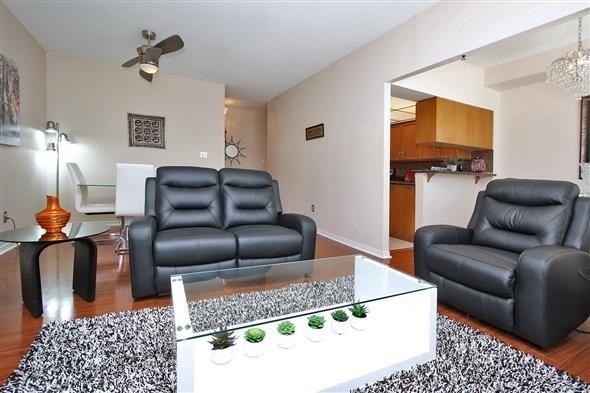 Condo Apartment at 309 Major Mackenzie Dr E, Unit 118, Richmond Hill, Ontario. Image 15