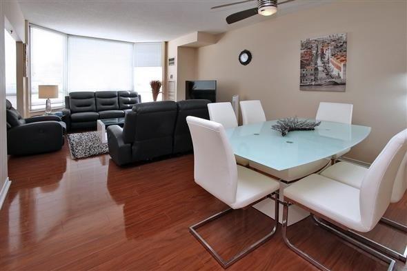 Condo Apartment at 309 Major Mackenzie Dr E, Unit 118, Richmond Hill, Ontario. Image 17