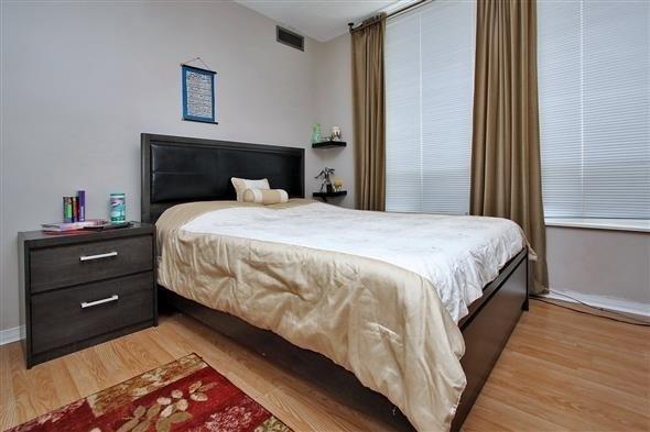 Condo Apartment at 309 Major Mackenzie Dr E, Unit 118, Richmond Hill, Ontario. Image 5