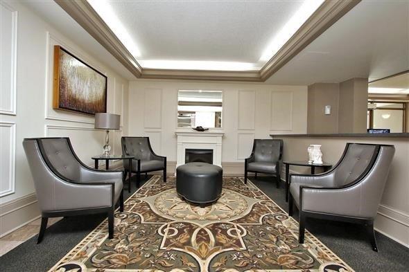 Condo Apartment at 309 Major Mackenzie Dr E, Unit 118, Richmond Hill, Ontario. Image 9