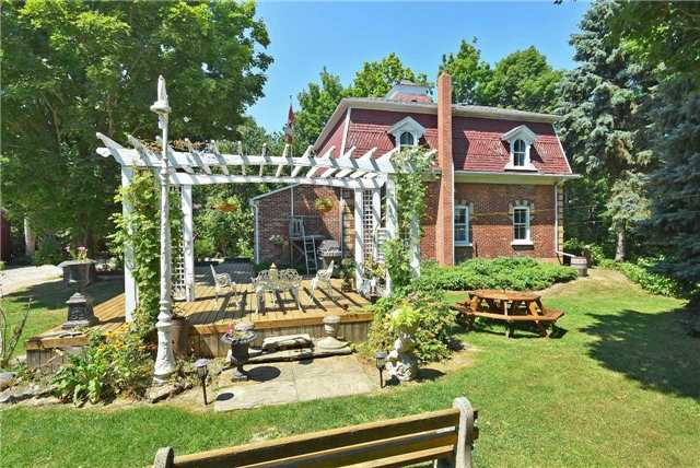 Detached at 179 Queen St S, New Tecumseth, Ontario. Image 9