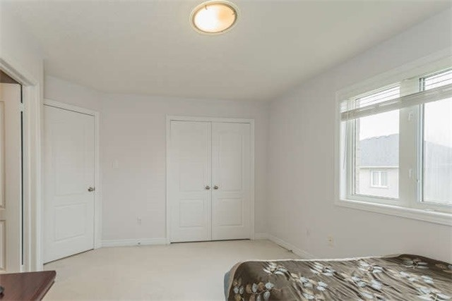 Detached at 21 Markshire Rd, Markham, Ontario. Image 10