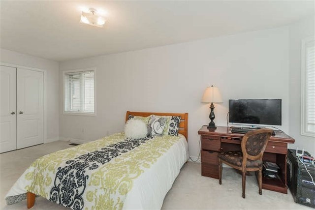 Detached at 21 Markshire Rd, Markham, Ontario. Image 11