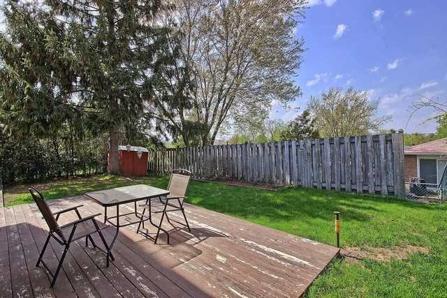 Detached at 792 Greenfield Cres, Newmarket, Ontario. Image 11