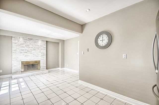 Detached at 163 Billings Cres, Newmarket, Ontario. Image 20