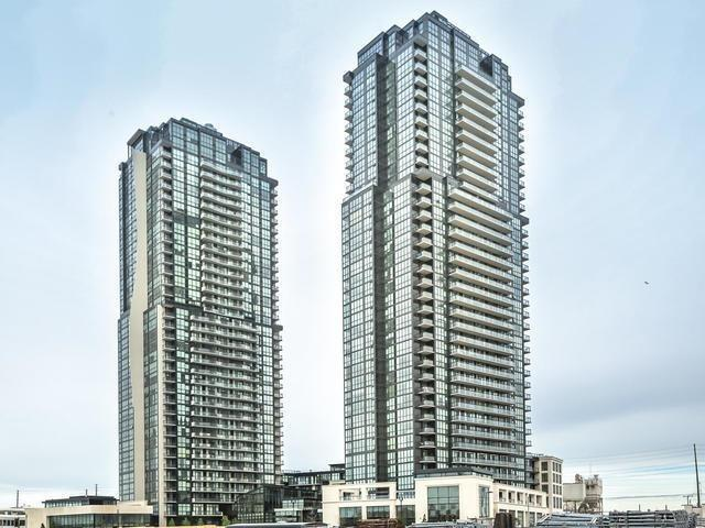 Condo Apartment at 2900 Highway 7, Unit 1403, Vaughan, Ontario. Image 1