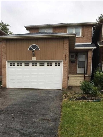 Detached at 120 Stargell Cres, Markham, Ontario. Image 1