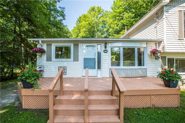 Detached at 1014 Corner Ave, Innisfil, Ontario. Image 12