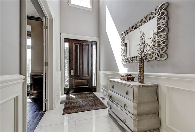 Detached at 125 Moray Ave, Richmond Hill, Ontario. Image 12