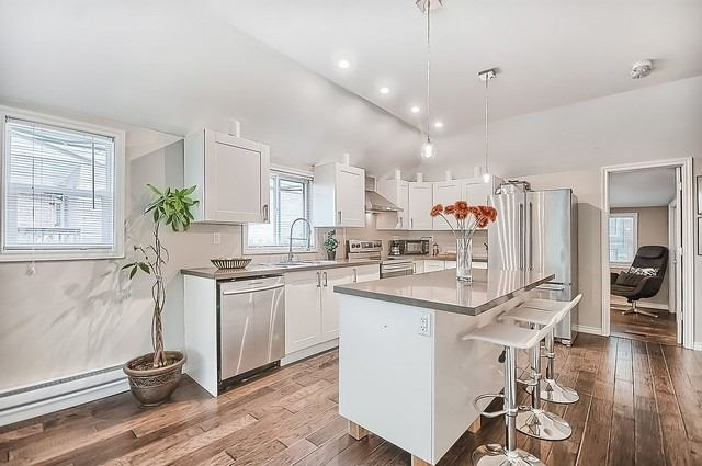 Detached at 116 Cedarvale Blvd, Whitchurch-Stouffville, Ontario. Image 18