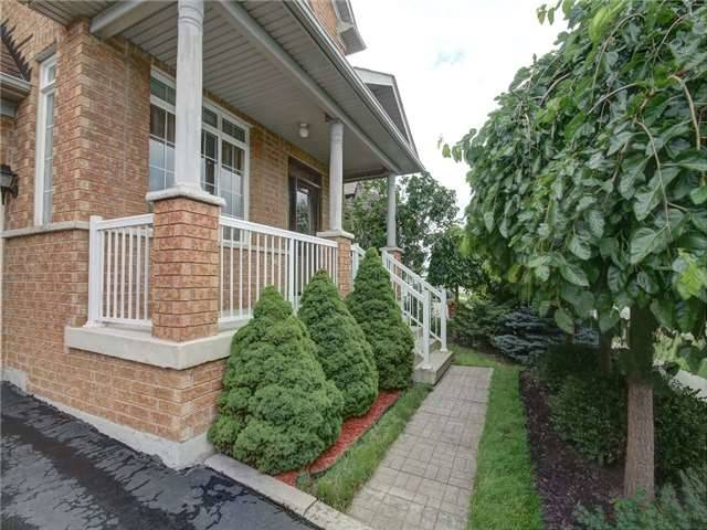Detached at 250 Ten Oaks Blvd, Vaughan, Ontario. Image 7