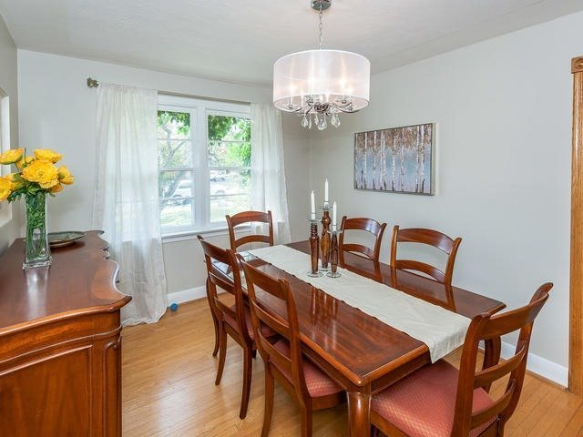 Detached at 295 Avenue Rd, Newmarket, Ontario. Image 15