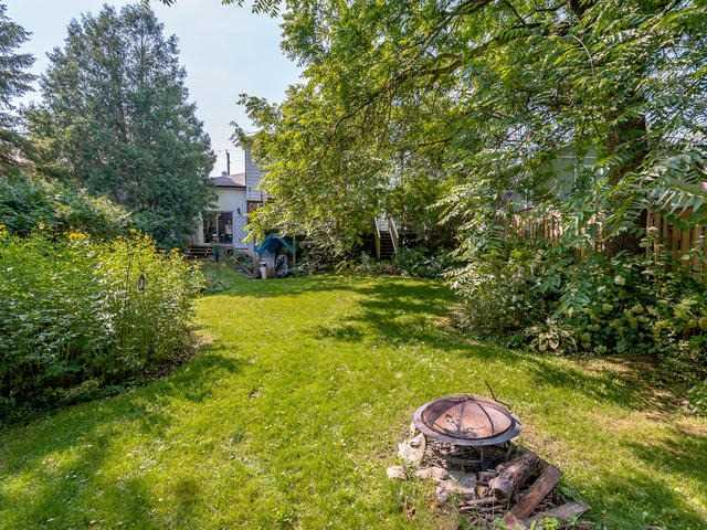 Detached at 295 Avenue Rd, Newmarket, Ontario. Image 13