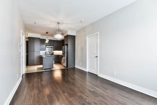 Condo Apartment at 277 South Park Rd, Unit 708, Markham, Ontario. Image 17