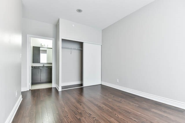 Condo Apartment at 277 South Park Rd, Unit 708, Markham, Ontario. Image 20