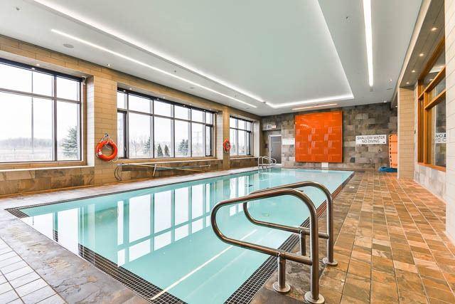 Condo Apartment at 277 South Park Rd, Unit 708, Markham, Ontario. Image 7