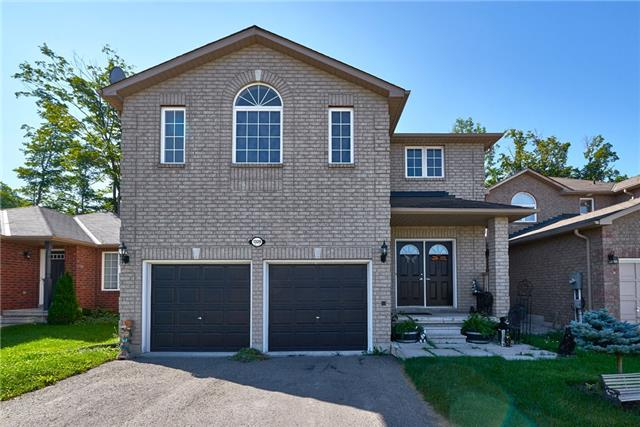 Detached at 1329 Lowrie St, Innisfil, Ontario. Image 1