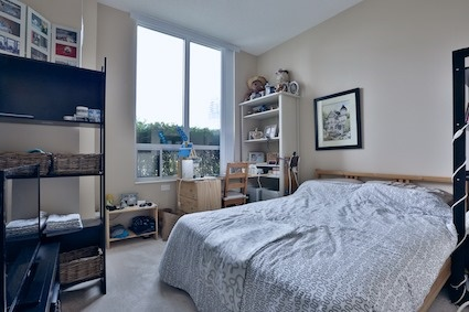Condo Apartment at 350 Red Maple Rd, Unit 111, Richmond Hill, Ontario. Image 15