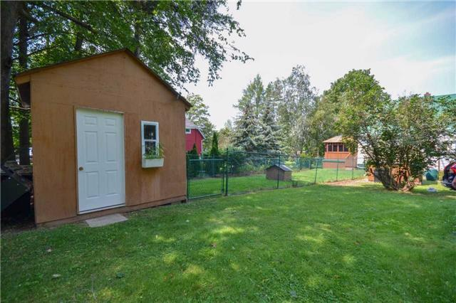 Detached at 3387 Baseline Rd, Georgina, Ontario. Image 8