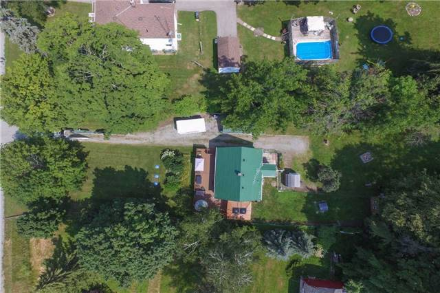 Detached at 3387 Baseline Rd, Georgina, Ontario. Image 13