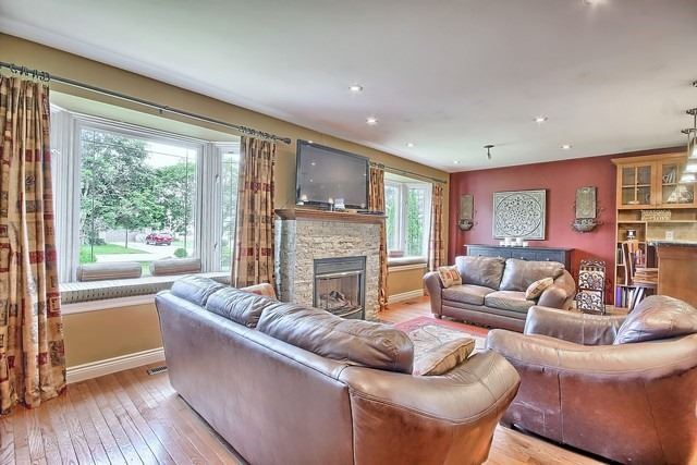 Detached at 91 Oriole Dr, East Gwillimbury, Ontario. Image 17