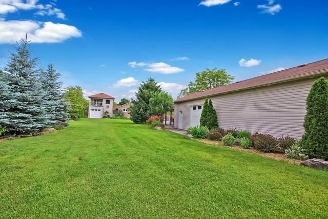 Detached at 91 Oriole Dr, East Gwillimbury, Ontario. Image 13